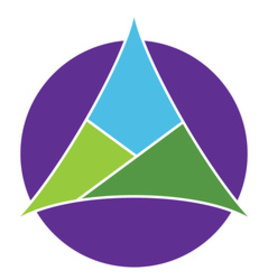 Logo of Charis Hills