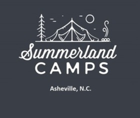 Logo of Summerland North Carolina